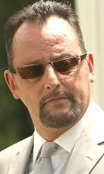 Ca$h, il film - Maxime � interpretato da Jean Reno