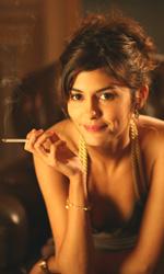 5x1: Audrey Tautou, una ragazza deliziosa - Ti va di pagare?