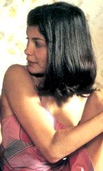 5x1: Audrey Tautou, una ragazza deliziosa - L'appartamento spagnolo