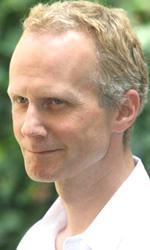Uomini che odiano le donne: indagine su una famiglia al di sopra di ogni sospetto - Leggendo Larsson
