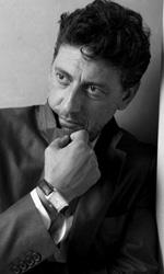 Sergio Castellitto ospite d'onore a Giffoni - 100 ragazzi a lezione da Sergio Castellitto