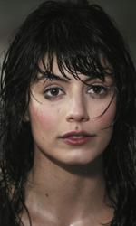 Non smettere di sognare: un talent show in una fiction - Alessandra, senti la responsabilit� di essere la protagonista di un prodotto realizzato da Mediaset con questi nuovi criteri?