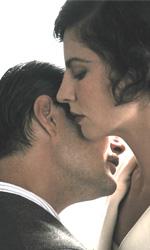 Film nelle sale: Uomini che odiano le donne mentre Coco è al settimo cielo - Coco Chanel prima del mito