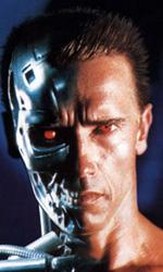 Terminator Salvation e tutti i modelli delle macchine ribelli - Il futuro � arrivato