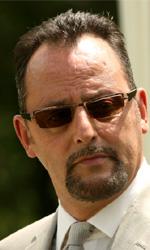 5x1: Jean Reno, il jolly del cinema francese - Jean, poliziotto e gangster