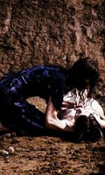 L'amore nascosto: le ombre della maternit� - Cosa ha potuto comprendere sullo stato del cinema contemporaneo dalla sua esperienza come presidente della giuria di Cannes?