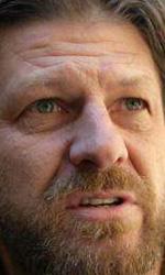 Black Death: prime immagini del nuovo film di Sean Bean - Sean Bean (Ulric)