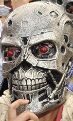 Terminator Salvation, premiere a Tokyo - Il cast del film di McG