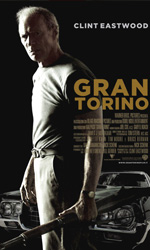 Diventa giurato MYmovies: i vincitori - Gran Torino, recensione di Adriano Lotito
