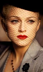5x1: Madonna, una vita sul palco - Evita