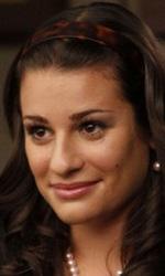 Glee - episodio 01: il pilot - Attenzione spolier