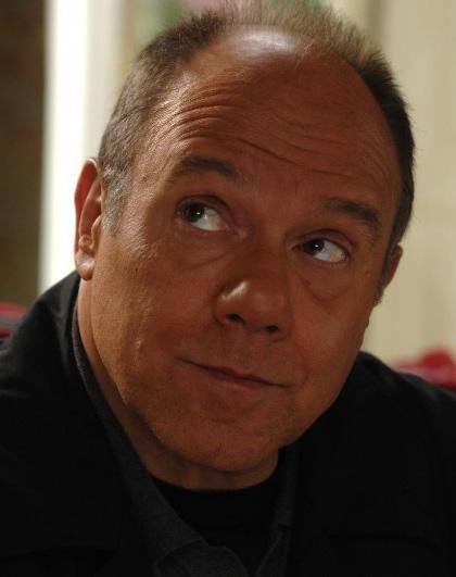 In foto Carlo Verdone (67 anni)