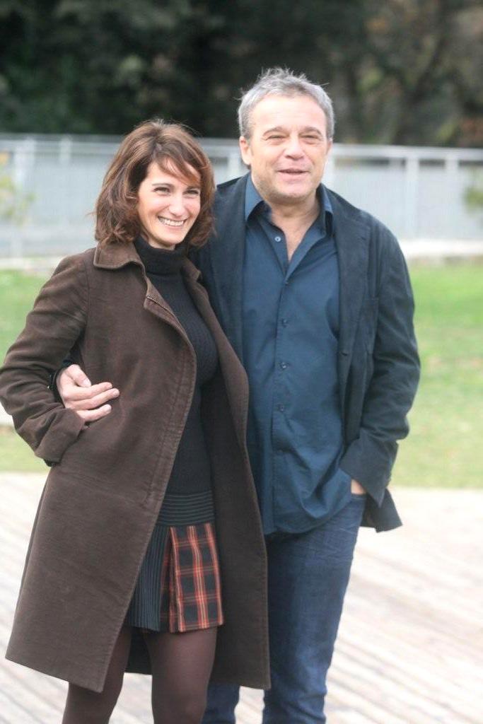 Tutti per bruno streaming italia film watch movies online - Benvenuti a tavola 2 streaming ...