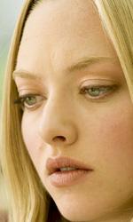 2010: prime immagini dei film della Summit - Amanda Seyfried