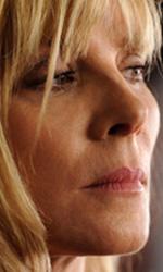 2010: prime immagini dei film della Summit - Amelia