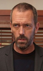 Fiction & Series: Dr. House sotto analisi - Dr. House � Fallimento epico