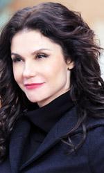 Caterina e le sue figlie tornano con una nuova stagione - Sig.ra Zanicchi, ha intenzione di recitare ancora?