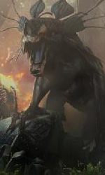 Avatar: tutte le innovazioni del film - Profondità reale e profondità di Cameron
