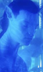 5x1: James Cameron, il signore degli effetti speciali - Avatar