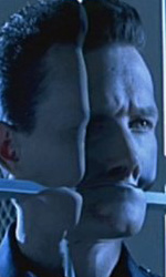 5x1: James Cameron, il signore degli effetti speciali - Terminator 2 � Il giorno del giudizio