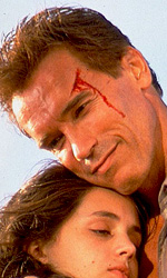 5x1: James Cameron, il signore degli effetti speciali - True Lies