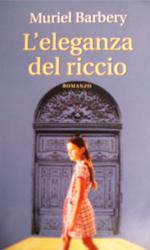 L'eleganza del riccio, il libro - La recensione ***