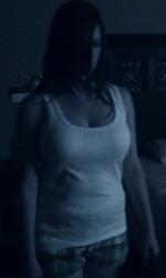 Prossimamente al cinema: Muccino contro Cameron? - Tensioni paranormali e criminali