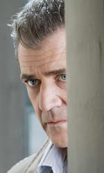 Le verit� Oscure: nuove immagini, wallpaper e trailer italiano - Gibson ritorna a recitare nel thriller diretto da Campbell
