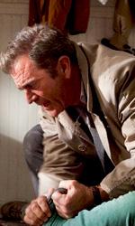 Le verit� Oscure: nuove immagini, wallpaper e trailer italiano - Thomas Craven (Gibson)