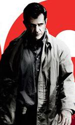 Le verit� Oscure: nuove immagini, wallpaper e trailer italiano - Il nuovo poster