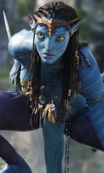 Film nelle sale: ecco Avatar - Il mondo ideale di Pandora