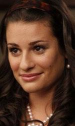 Fiction & Series: Glee, il musical dei nerd in tv - Glee � Episodio pilota