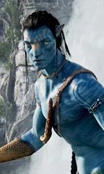Avatar, un debutto da record - Un venerdì da leoni