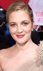Golden Globes: Avatar continua a trionfare - Drew Barrymore