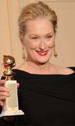 Golden Globes: Avatar continua a trionfare - Tutti i vincitori del cinema