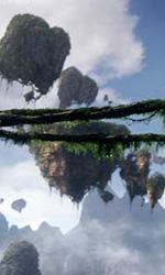 Avatar, il nuovo Big Bang - Esercizio