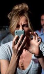 The resident: nuove foto di Jeffrey Dean Morgan e della Swank - Juliet