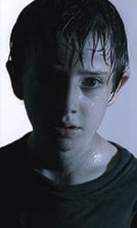 La fisica dell'acqua: la fotogallery - La travagliata storia del film