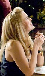 2010: prime immagini dei film della Paramount - Molly