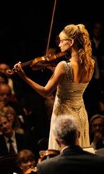 Il concerto: la fotogallery - Armonia assoluta