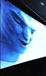 Avatar verrà tolto dagli schermi 2D in Cina per dare spazio a Confucius - Avatar rimpiazzato da Confucius sugli schermi 2D cinesi