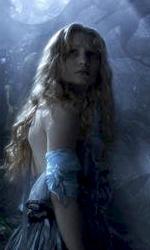 Alice in Wonderland: Johnny Depp parla del Cappellaio Matto - Alice