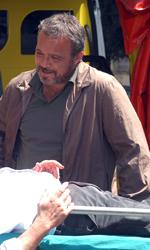 Fiction & Series: Le morti bianche, le ultime del paradiso - Tutti per Bruno � Situazione critica