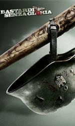 Bastardi senza gloria, il DVD - L'equivoco Tarantino il