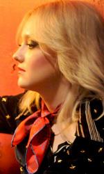 The Runaways: il teaser poster, una nuova clip e le immagini ufficiali - Cherie Currie (Dakota Fanning)