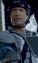 Box Office: Avatar batte il Cavaliere Oscuro - Box Office Usa