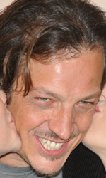 Baciami Ancora: photocall - Tornano i baci di Muccino