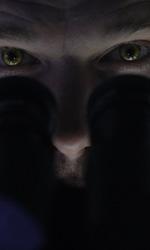Daybreakers: nuovi poster, la fotogallery e due clip