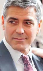 Tra le nuvole: Clooney modello del terzo millennio - Emulazione