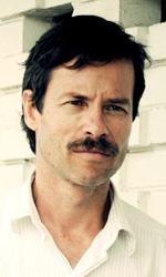 Sundance Film Festival 2010: HappyThankYouMorePlease vince il premio del pubblico - I Premi della Giuria